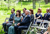 20190622WY_Lindsey Bennett_& Derek_McIlvaine_Wedding (3215)