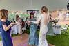 20190622WY_Lindsey Bennett_& Derek_McIlvaine_Wedding (2333)