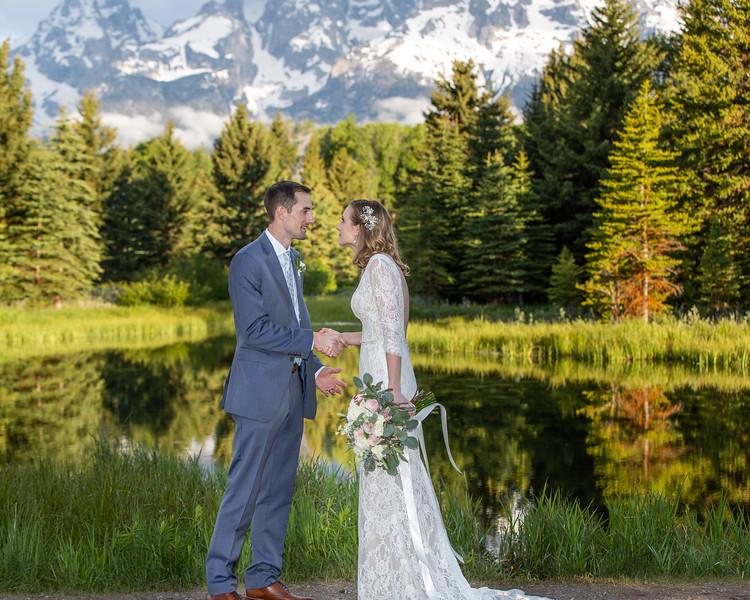 20190623WY_Lindsey Bennett_& Derek_McIlvaine_Wedding_&_Bride-Groom_Portrait_Session (122)