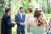 20190622WY_Lindsey Bennett_& Derek_McIlvaine_Wedding (3224)