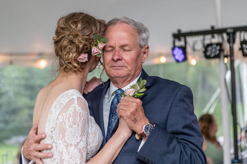 20190622WY_Lindsey Bennett_& Derek_McIlvaine_Wedding (2236)