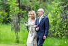 20190622WY_Lindsey Bennett_& Derek_McIlvaine_Wedding (2909)