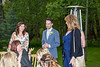 20190622WY_Lindsey Bennett_& Derek_McIlvaine_Wedding (5631)