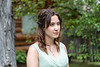 20190622WY_Lindsey Bennett_& Derek_McIlvaine_Wedding (953)