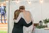 20190622WY_Lindsey Bennett_& Derek_McIlvaine_Wedding (2376)