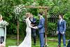 20190622WY_Lindsey Bennett_& Derek_McIlvaine_Wedding (3038)