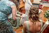 20190622WY_Lindsey Bennett_& Derek_McIlvaine_Wedding (1782)LS