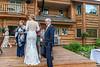 20190622WY_Lindsey Bennett_& Derek_McIlvaine_Wedding (2682)