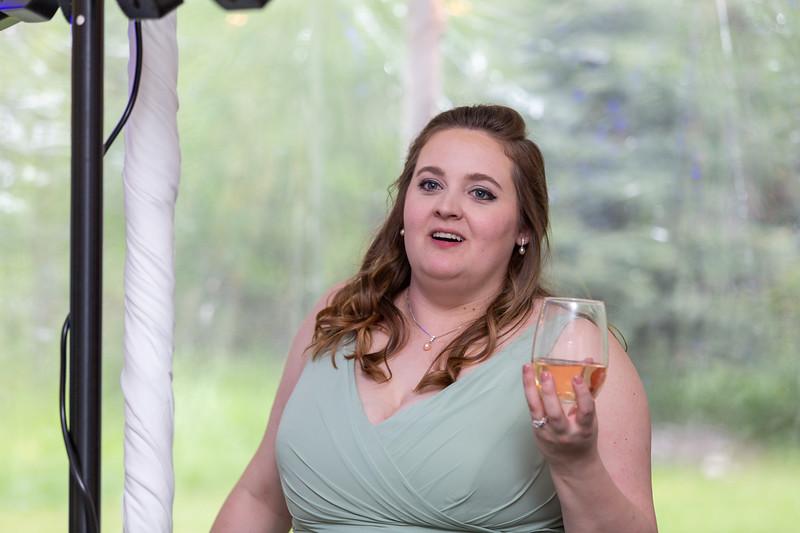 20190622WY_Lindsey Bennett_& Derek_McIlvaine_Wedding (4576)