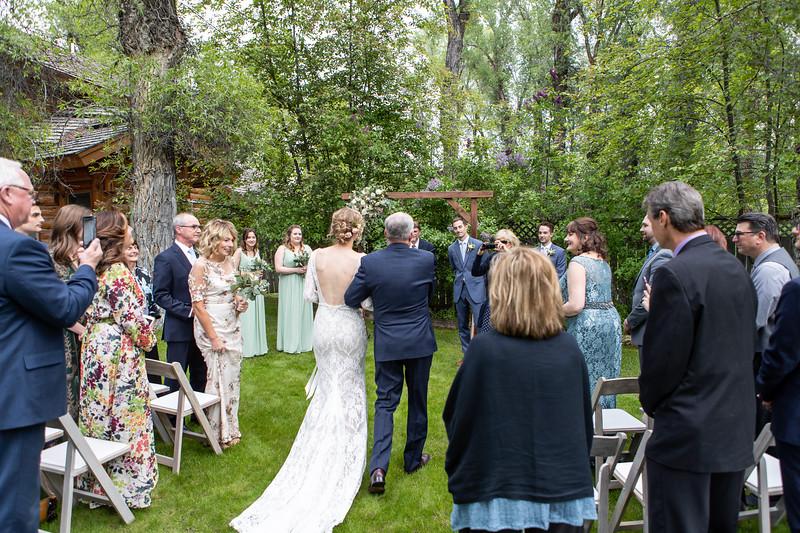 20190622WY_Lindsey Bennett_& Derek_McIlvaine_Wedding (888)