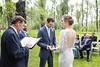 20190622WY_Lindsey Bennett_& Derek_McIlvaine_Wedding (1027)