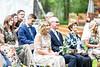20190622WY_Lindsey Bennett_& Derek_McIlvaine_Wedding (3082)