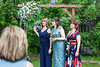 20190622WY_Lindsey Bennett_& Derek_McIlvaine_Wedding (3997)