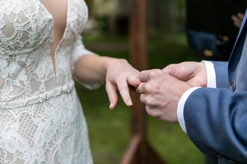 20190622WY_Lindsey Bennett_& Derek_McIlvaine_Wedding (1056)