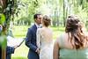 20190622WY_Lindsey Bennett_& Derek_McIlvaine_Wedding (3255)