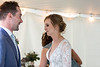 20190622WY_Lindsey Bennett_& Derek_McIlvaine_Wedding (4448)