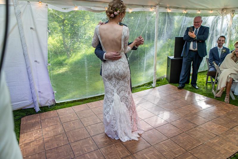 20190622WY_Lindsey Bennett_& Derek_McIlvaine_Wedding (2138)