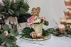 20190622WY_Lindsey Bennett_& Derek_McIlvaine_Wedding (4032)