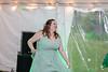 20190622WY_Lindsey Bennett_& Derek_McIlvaine_Wedding (5537)