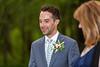 20190622WY_Lindsey Bennett_& Derek_McIlvaine_Wedding (5613)