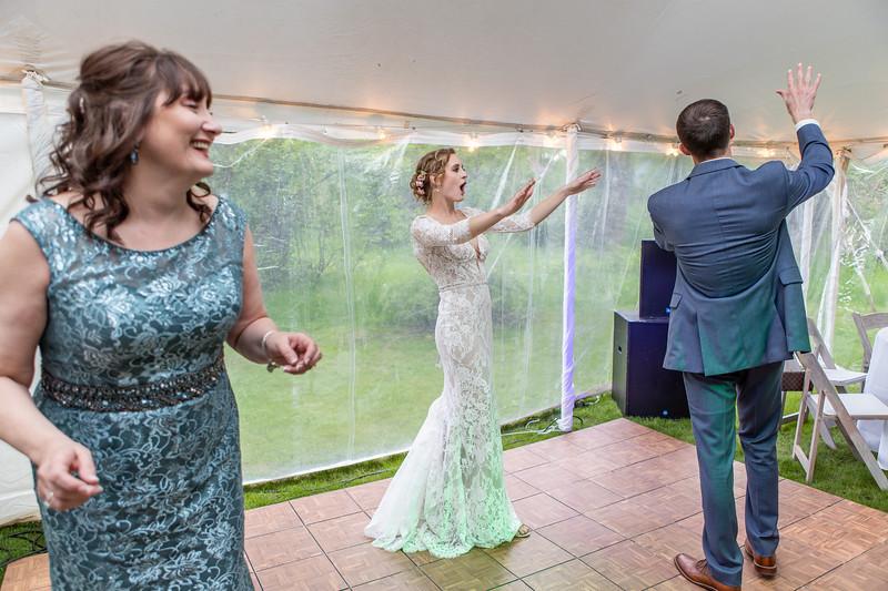 20190622WY_Lindsey Bennett_& Derek_McIlvaine_Wedding (2643)