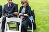 20190622WY_Lindsey Bennett_& Derek_McIlvaine_Wedding (819)