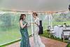 20190622WY_Lindsey Bennett_& Derek_McIlvaine_Wedding (2628)