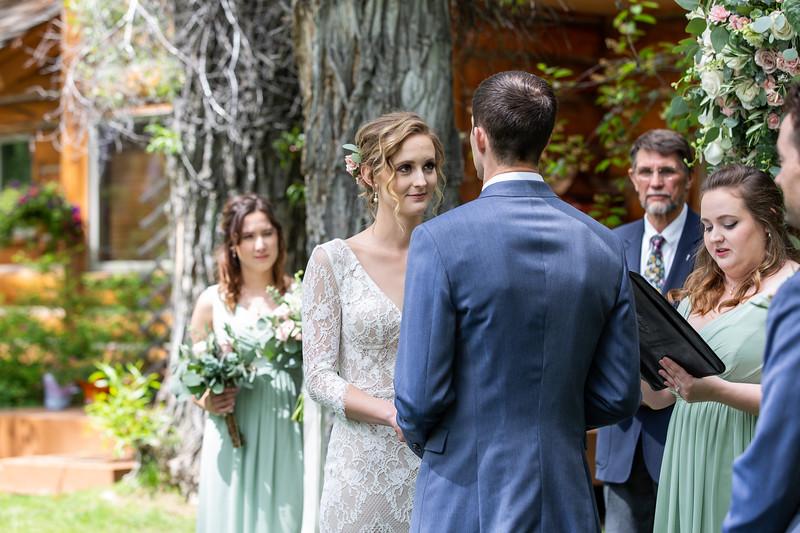 20190622WY_Lindsey Bennett_& Derek_McIlvaine_Wedding (3203)