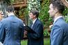 20190622WY_Lindsey Bennett_& Derek_McIlvaine_Wedding (956)