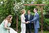 20190622WY_Lindsey Bennett_& Derek_McIlvaine_Wedding (934)