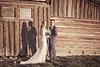 20190623WY_Lindsey Bennett_& Derek_McIlvaine_Wedding_&_Bride-Groom_Portrait_Session (63)-2
