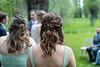 20190622WY_Lindsey Bennett_& Derek_McIlvaine_Wedding (998)