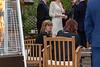 20190622WY_Lindsey Bennett_& Derek_McIlvaine_Wedding (5485)