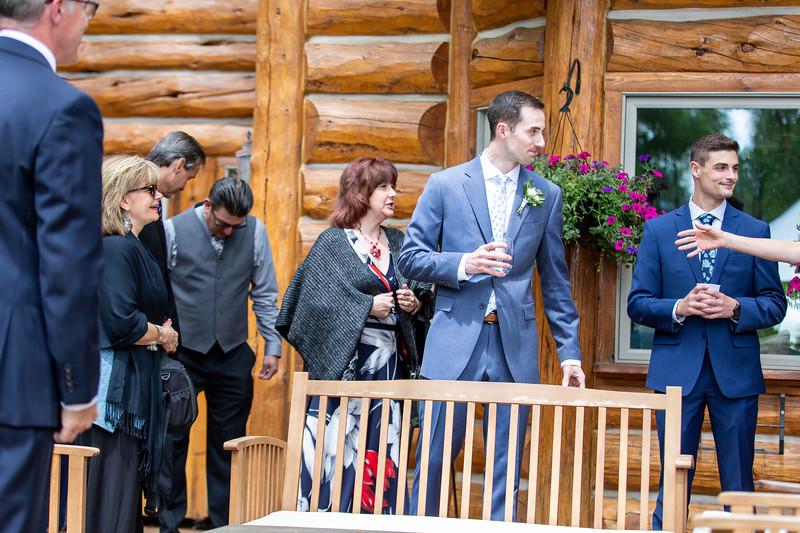 20190622WY_Lindsey Bennett_& Derek_McIlvaine_Wedding (2833)