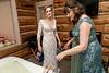 20190622WY_Lindsey Bennett_& Derek_McIlvaine_Wedding (539)