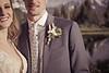 20190622WY_Lindsey Bennett_& Derek_McIlvaine_Wedding (266)-2