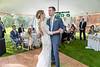 20190622WY_Lindsey Bennett_& Derek_McIlvaine_Wedding (2172)