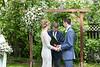 20190622WY_Lindsey Bennett_& Derek_McIlvaine_Wedding (1176)