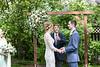 20190622WY_Lindsey Bennett_& Derek_McIlvaine_Wedding (1185)
