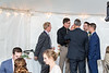 20190622WY_Lindsey Bennett_& Derek_McIlvaine_Wedding (5332)