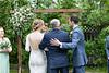 20190622WY_Lindsey Bennett_& Derek_McIlvaine_Wedding (925)