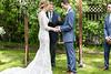 20190622WY_Lindsey Bennett_& Derek_McIlvaine_Wedding (1153)