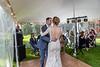 20190622WY_Lindsey Bennett_& Derek_McIlvaine_Wedding (2194)