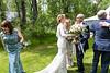 20190622WY_Lindsey Bennett_& Derek_McIlvaine_Wedding (1240)