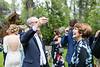 20190622WY_Lindsey Bennett_& Derek_McIlvaine_Wedding (1363)