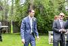 20190622WY_Lindsey Bennett_& Derek_McIlvaine_Wedding (3471)