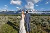 20190622WY_Lindsey Bennett_& Derek_McIlvaine_Wedding (389)