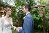 20190622WY_Lindsey Bennett_& Derek_McIlvaine_Wedding (1053)