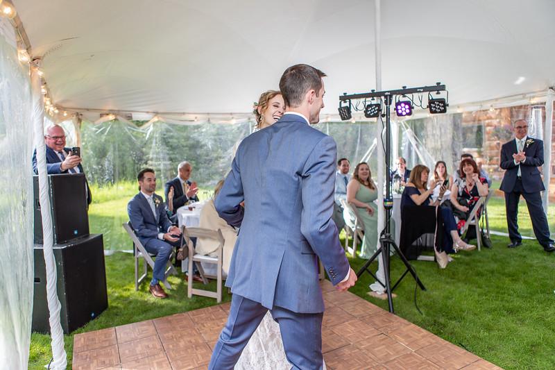 20190622WY_Lindsey Bennett_& Derek_McIlvaine_Wedding (2201)