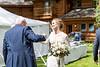 20190622WY_Lindsey Bennett_& Derek_McIlvaine_Wedding (1294)